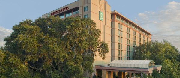 Usf Cutr Room Reservation